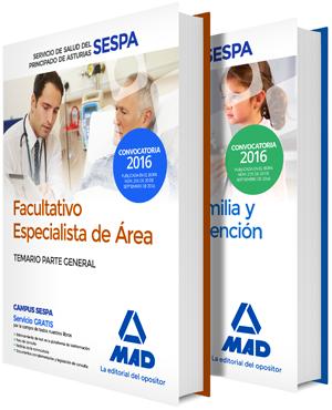 Libros Servicio de Salud del Principado de Asturias